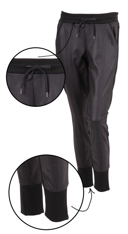 Jogg Pants