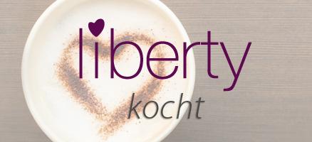 Liberty kocht